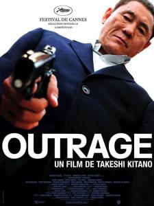 outrage (France)_kitano