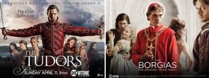 Tudors_Borgias