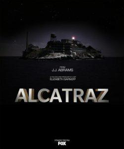 Alcatraz_poster