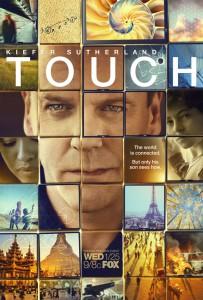 touch-saison-1