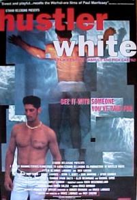 Hustler-white-film